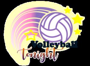 Volleyball Tonight
