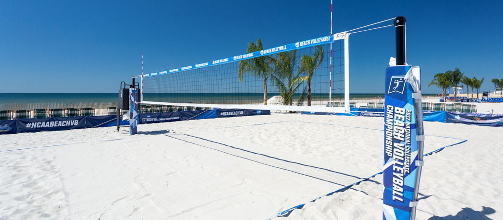 The Design and Accessories - How do you Find the Best Volleyball Set
